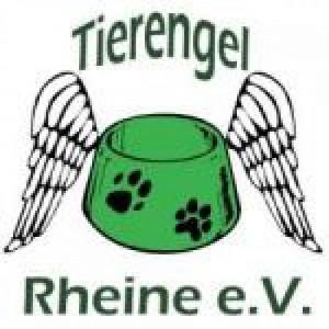 cropped-tierengel11.jpg