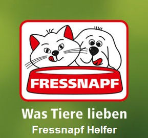 FN Helfer Logo