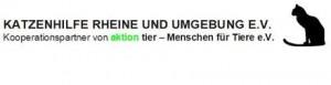 K_hilfe Rheine