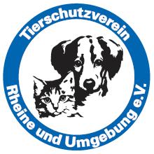 T_Schutz Rheine